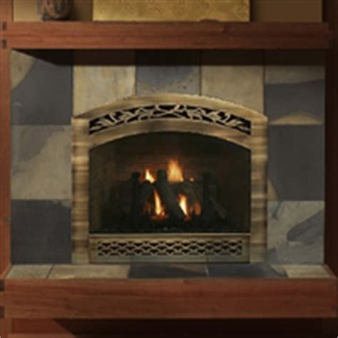 Watson Fireplace by Watson S Fireplace Patio Gas Fireplaces