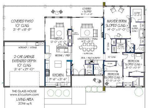 create floor plans free 2018 مجموعه ای از پلان ویلا آرل