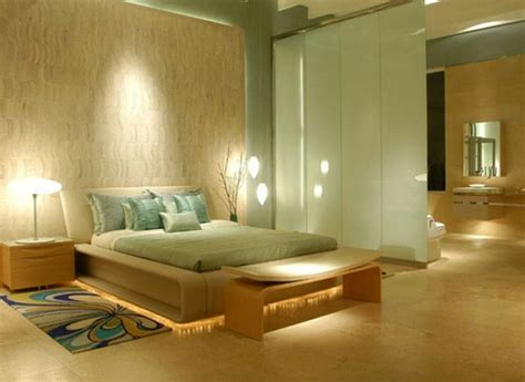 Relaxing Bedrooms | 36 relaxing and harmonious zen bedrooms digsdigs