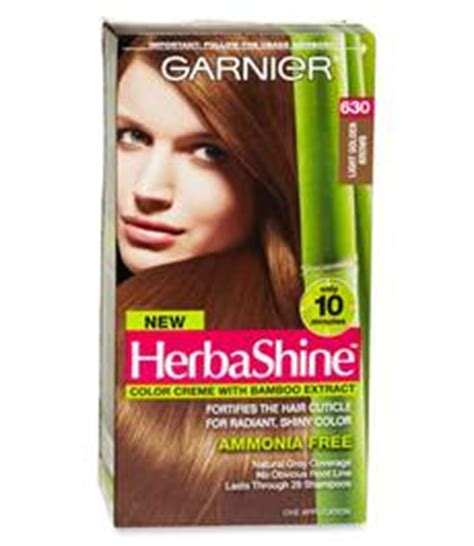 top over the counter hair color best over the counter demi hair color best over the