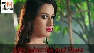 mb ishq mein mar jawan female version song  mp