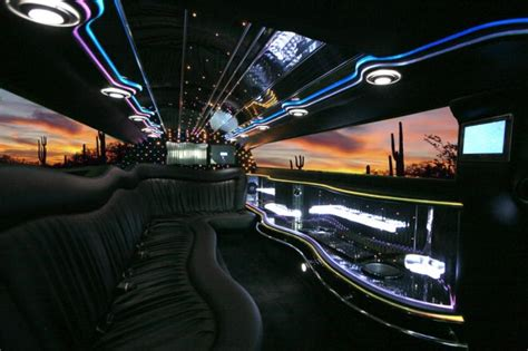 Limousine Rentals In My Area by My Houston Limo Houston Limo Service Limo Houston
