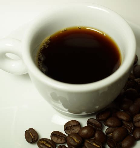 Mba Coffee Chat by Information Sessions Argyros School Of Business And