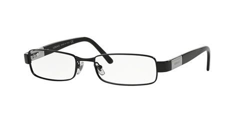 Prada Behel Swarovsky 1009 versace ve 1121 versace designer glasses