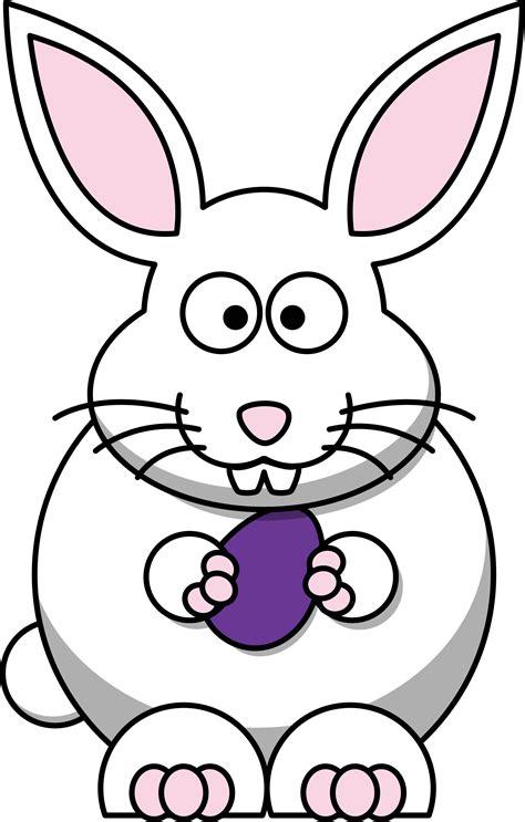 White Rabbit Clipart white rabbit clip clipart best