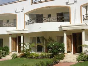 Duplex house roof plans home decor u nizwa
