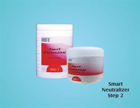 Inaura Soya Hair Nutrient Creambath 500gr 1 inaura