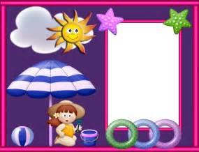 imagenes motivadoras infantiles marcos para fotos infantiles fondos de pantalla y mucho m 225 s