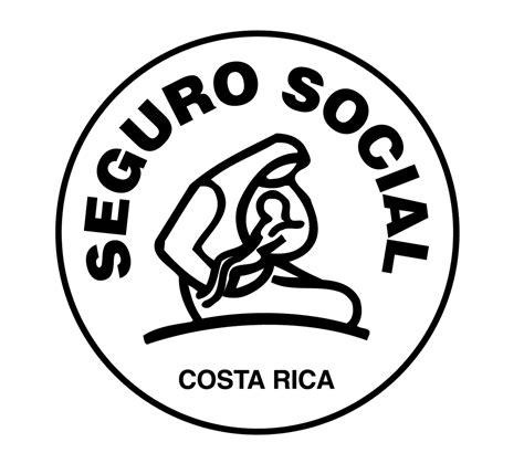 imagenes medicas de costa rica caja costarricense de seguro social wikipedia la