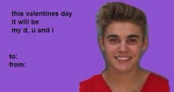 30 hilarious celebrity valentine s day cards smosh