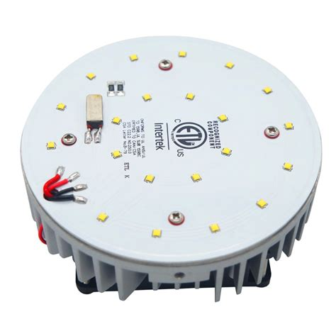 led replacement l for 400 watt metal halide 400w metal halide led replacement l ul dlc 5 years