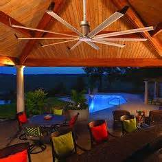 big fans residential big fans residential lights the