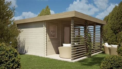 vendita casette in legno da giardino oltre 25 idee di tendenza per casette da giardino su