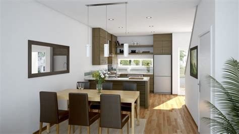 small townhouse interior design phinney row townhouse pre sale event mar 21 urbnlivn