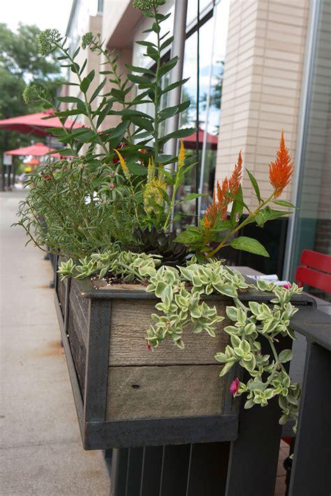 railing planters ikea planters amusing balcony hanging planter balcony planters