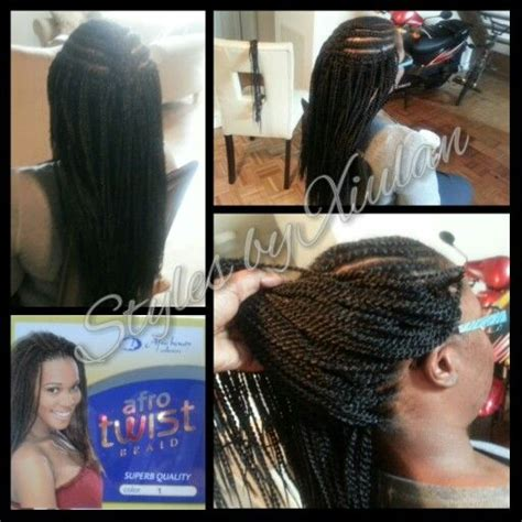 pre twisted extensions 35 best images about crochet braids pre twisted on