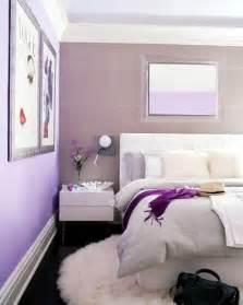 Interior Decoration Of Bedroom Green » Home Design 2017