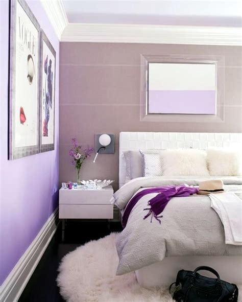 purple lilac bedroom ideas bedroom design purple lilac 20 ideas for interior