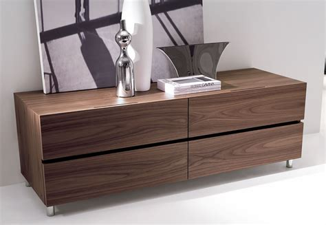 modern wood furniture 11 must see contemporary bedroom dresser design ideas