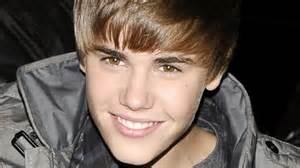 Http www mtv com news articles 1669447 justin bieber u smile vma