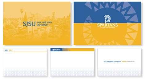 templates marketing and communications san jose state