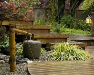 ashley bedroom chairs: garden design pictures home design ideas zen garden design ideas