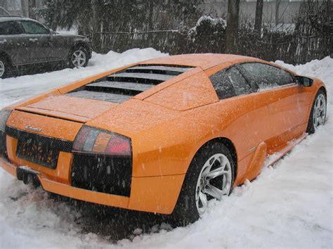 Lamborghini Murcielago Problems 2003 Lamborghini Murcielago Pictures 6 2l Gasoline