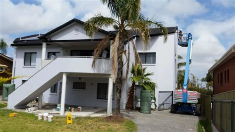 house painters house painters adelaide residential painting services in sa