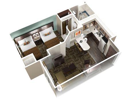 staybridge suites floor plan staybridge suites floor plan floor matttroy