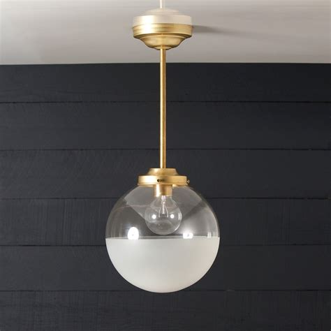 Bathroom Globe Light Stunning Idea Globe Bathroom Light Fixtures 15 Fixture 5 Bulb Outlet Vanity Mirror Wall
