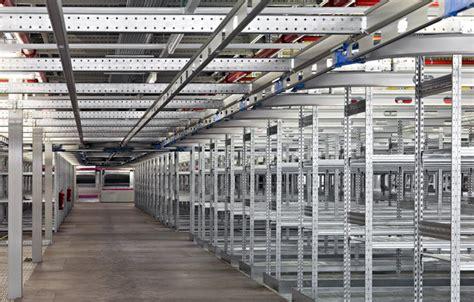 scaffali roma zinc01 scaffale leggero scaffali ad incastro