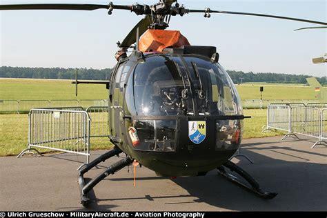 Helicopter Attack Bo Ktk photos mbb eurocopter bo 105 mil militaryaircraft de aviation photography