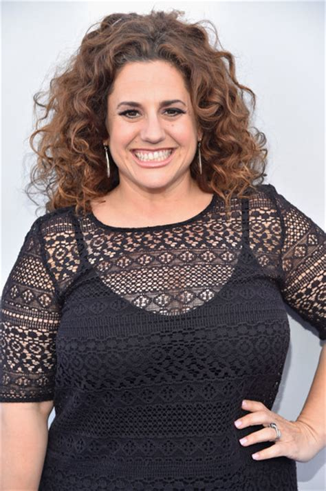 marissa jaret winokur marissa jaret winokur photos the world premiere of