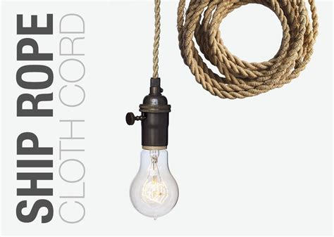 Cord Sets For Pendant Lights Light Cord For 100 Images Pendant Light Cord Set 16 Foot Brown In Black L Holder 40 Best