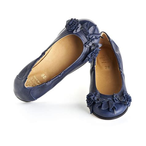 navy blue flower shoes 54 best shoes accessories images on