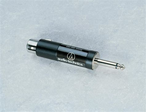 transformer impedance cp8201 microphone impedance matching transformer musical instruments