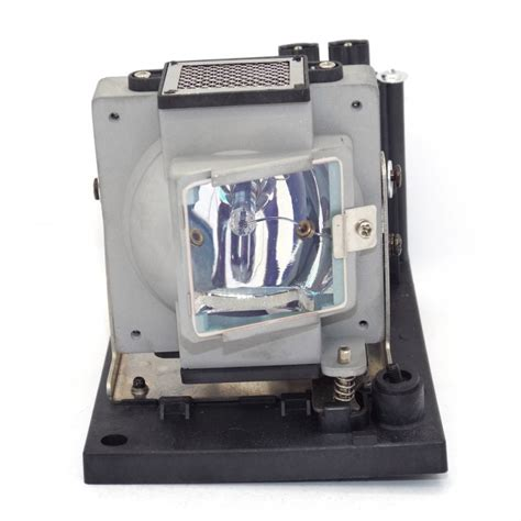 eiki eip 2500 replacement l eiki eip 4500l left replacement l with housing