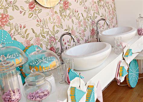 migliori sanitari bagno sanitari bagno i migliori arredo bagno salvaspazio bagno