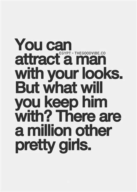 1000 real women quotes on pinterest woman quotes real
