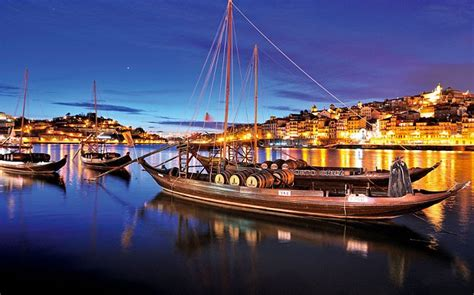 b b porto portugal porto portugal s second city is not second best