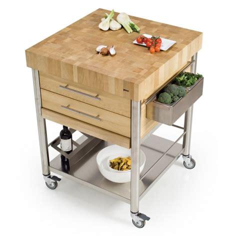 houten keukentrolley keukentrolley de handigste keukenhulp ooit meer keuken