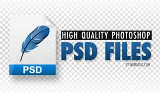 Portal Chairs Graphic Design Sources 60 High Quality Photoshop Psd