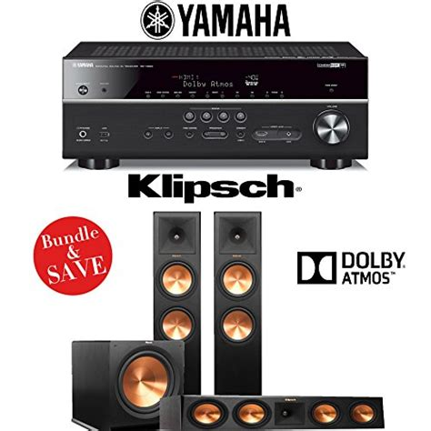 product reviews buy klipsch reference premiere rp 280fa