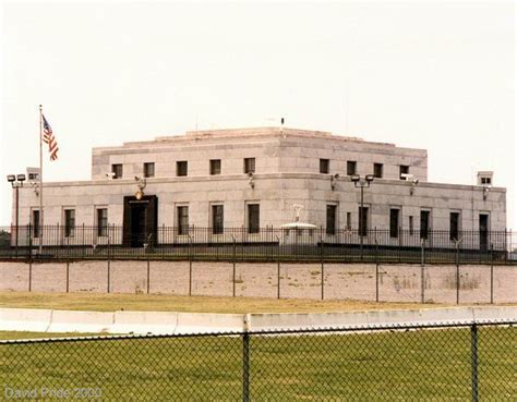 fort knox fort knox