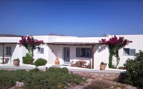appartamenti milos grecia in grecia sul mare in vendita idea di casa