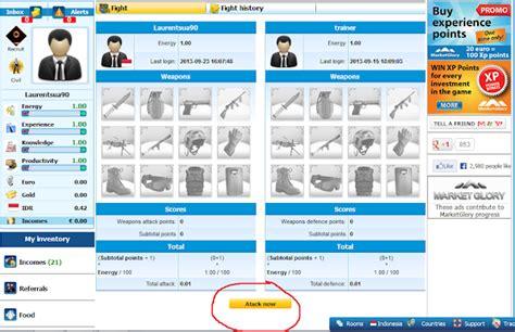 game online yang ada mod nya salah fokus marketglory game online yang menghasilkan
