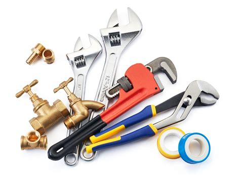 Plumbing Nightmares by Avoiding Plumbing Nightmares During The Summer With Professional Help