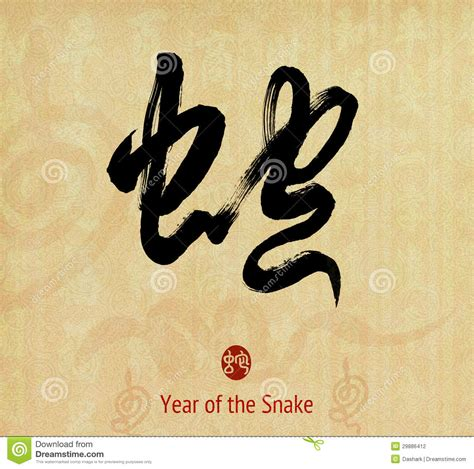 new year of the snake meaning new year snake meaning 28 images zodiac animals stock