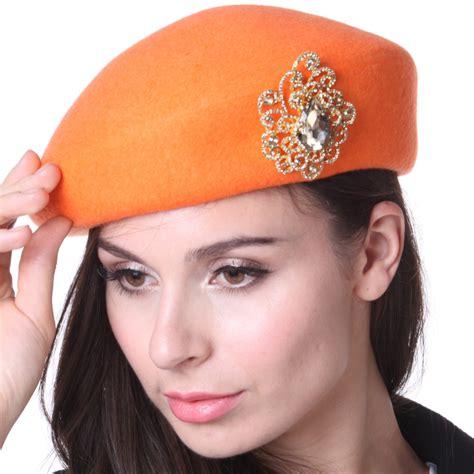 free shipping fashion hats felt wool hat top hat