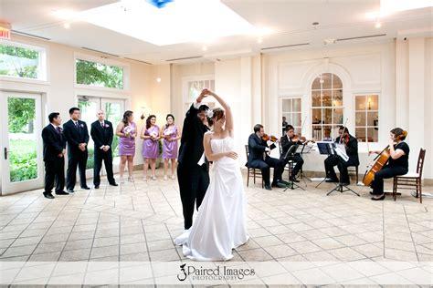 string quartet wedding song list washington d c wedding ceremony string quartet
